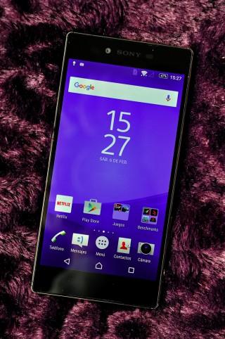 Sony Xperia Z5 Premium - 18