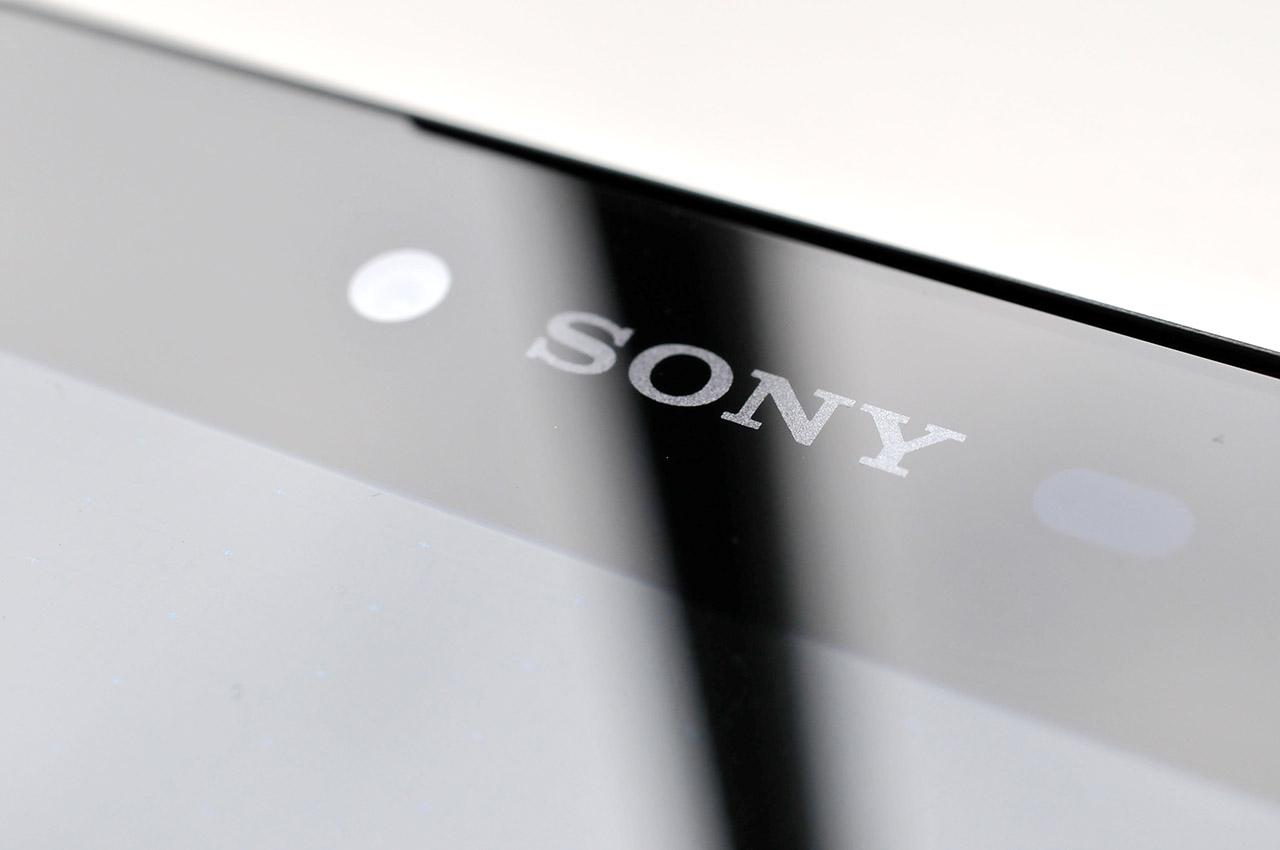 Sony Xperia Z5 Premium - 20