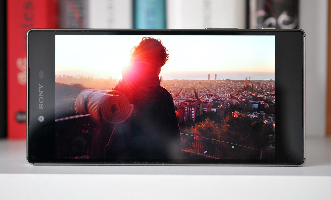 Sony Xperia Z5 Premium - 22