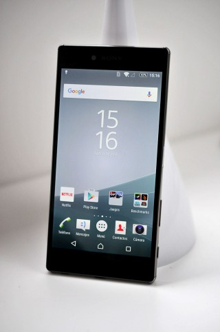 Sony Xperia Z5 Premium - 29