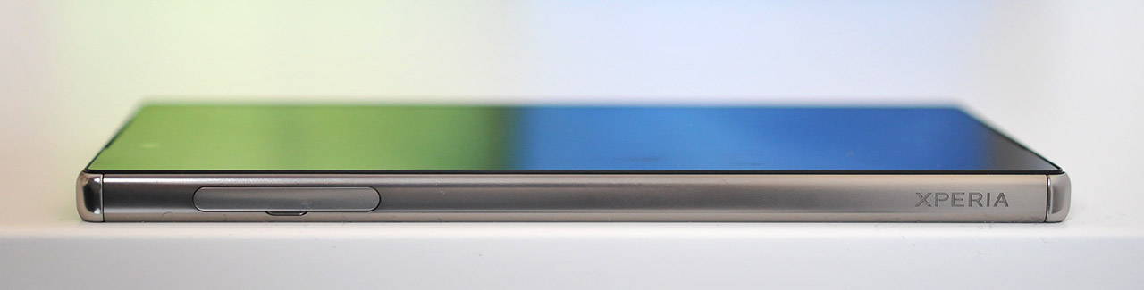 Sony Xperia Z5 Premium - 7