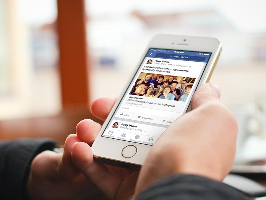 facebook-ios-sharing-anchor[1]