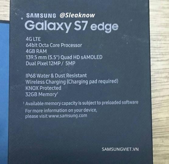 galaxy-s7-edge-box-leaked-2-556x540[1]