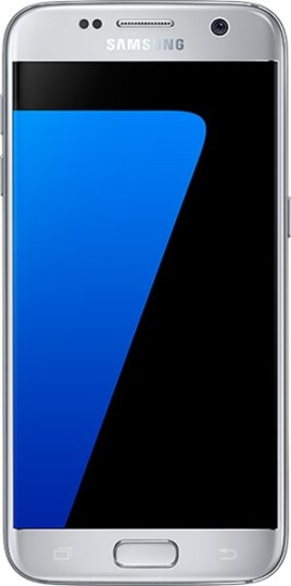 galaxy-s7-silver-268x540[1]