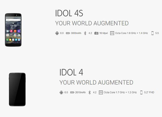 idols-640x465[1]