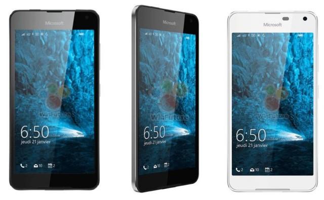 lumia-650-leaked-2-640x395[1]