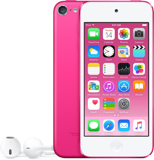 pinkipodtouch[1]