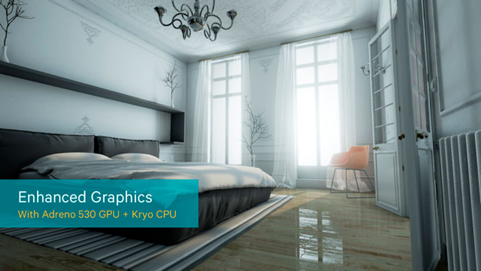 snapdragon-820-unreal-engine-4[1]