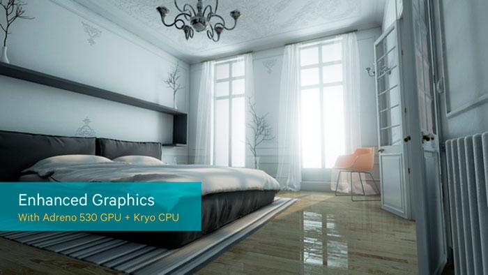 snapdragon-820-unreal-engine-4[1]