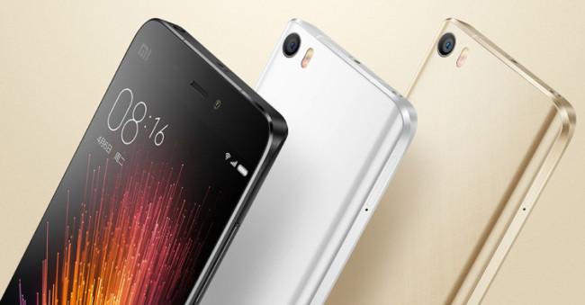 xiaomi-mi5-smartphone[1]
