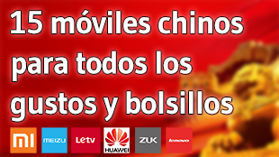 15 moviles chinos 2