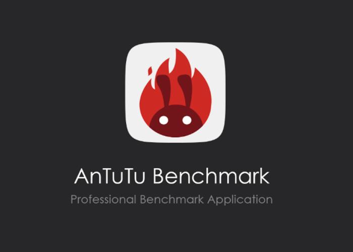 AnTuTu-Benchmark[1]