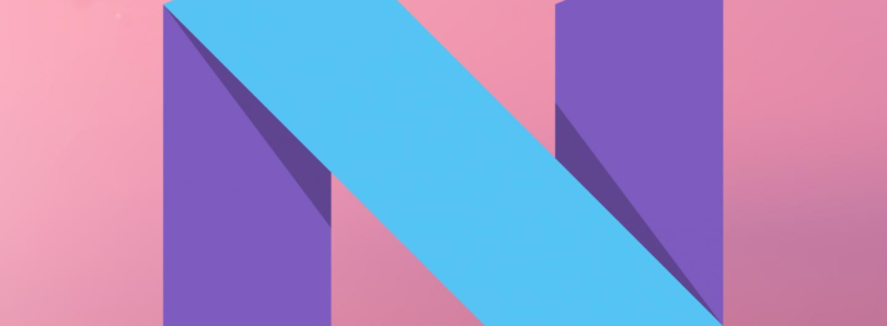 Android-N-Logo-810x298_c[1]