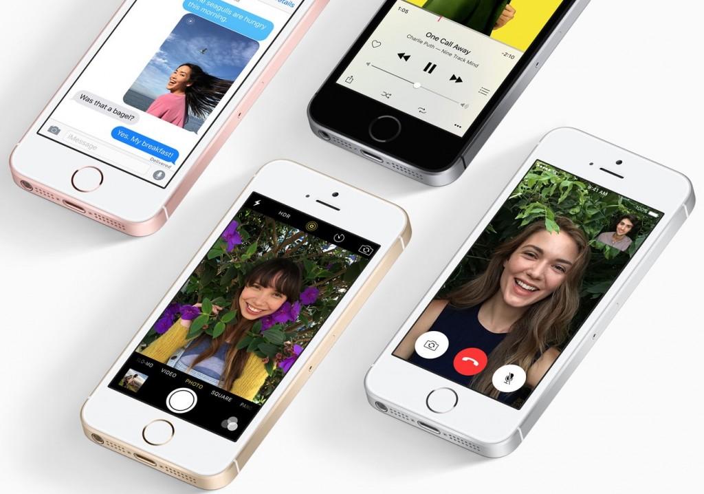 Apple-iPhone-SE-5[1]
