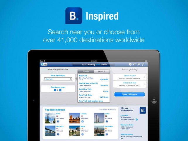 Booking.com-for-iPad-1-642x481[1]