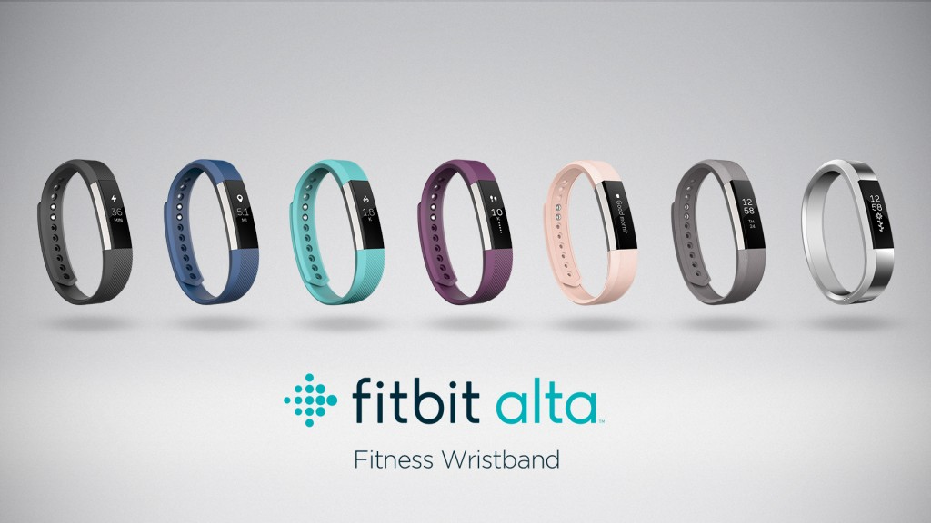 Fitbit-Alta-Lineup