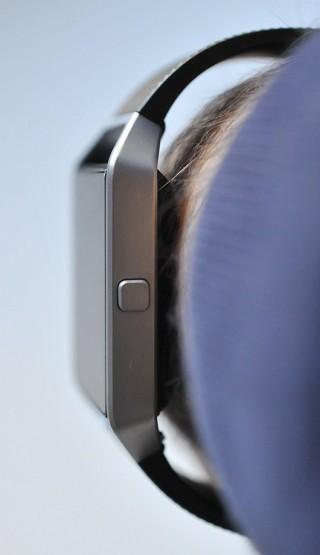 Fitbit Blaze - 8