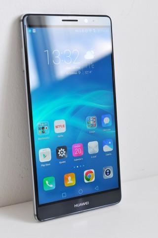 Huawei Mate 8 - 15