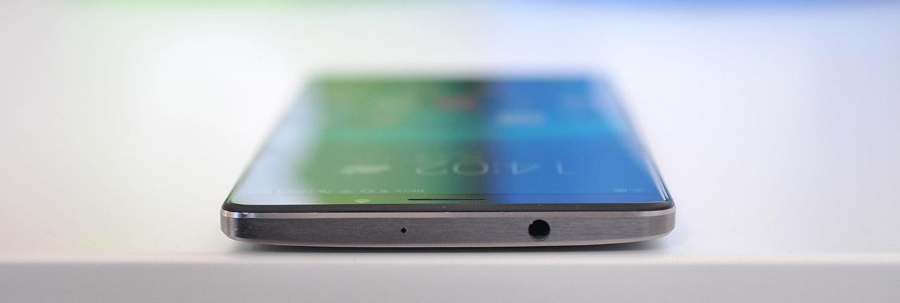 Huawei Mate 8 - 8