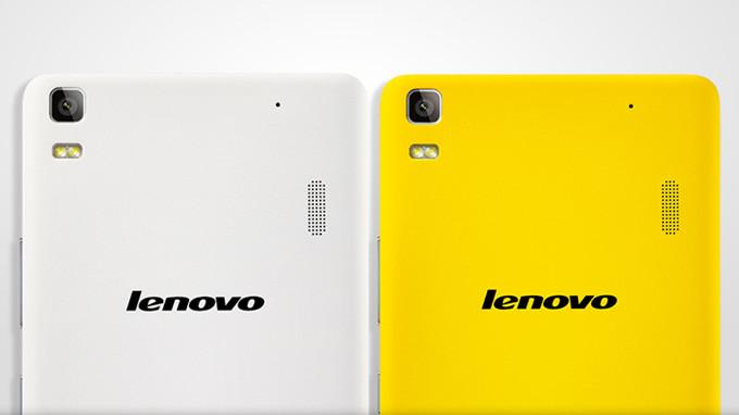 Lenovo-K3[1]