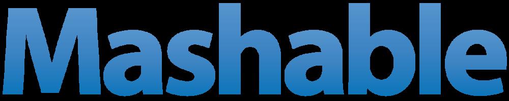 Mashable-Logo[1]