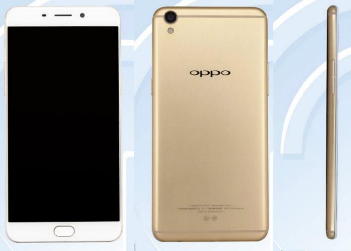 Oppo-R9-Plus[1]