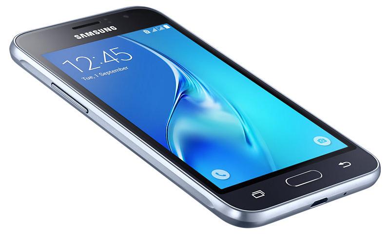 Samsung-Galaxy-J1-2016[1]