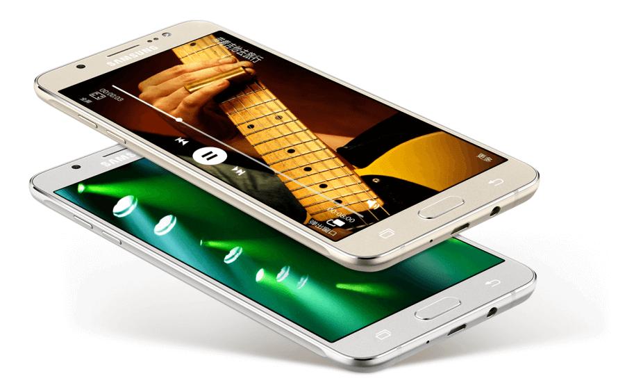 Samsung-Galaxy-J5-2016-SM-J510x-1459213301-0-5.jpg