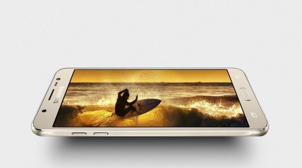 Samsung-Galaxy-J5-2016-SM-J510x-1459213333-0-5