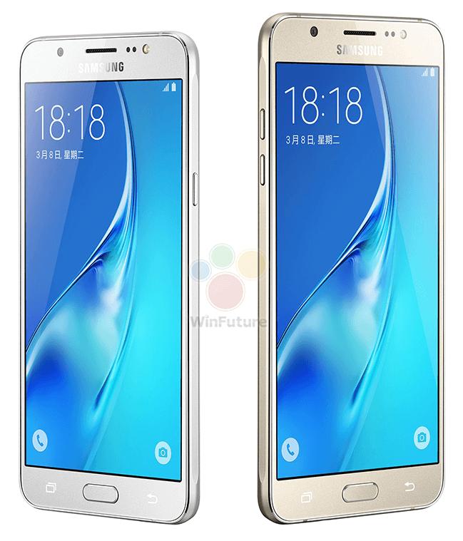 Samsung-Galaxy-J7-2016-1458325662-0-0.jpg