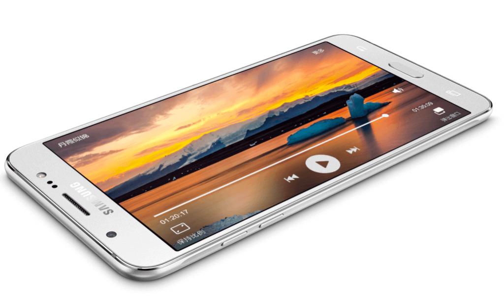 Samsung-Galaxy-J7-2016-1459213777-0-5.jpg