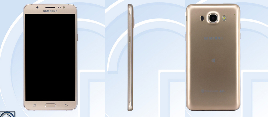 Samsung-Galaxy-J7-2016-Feature[1]