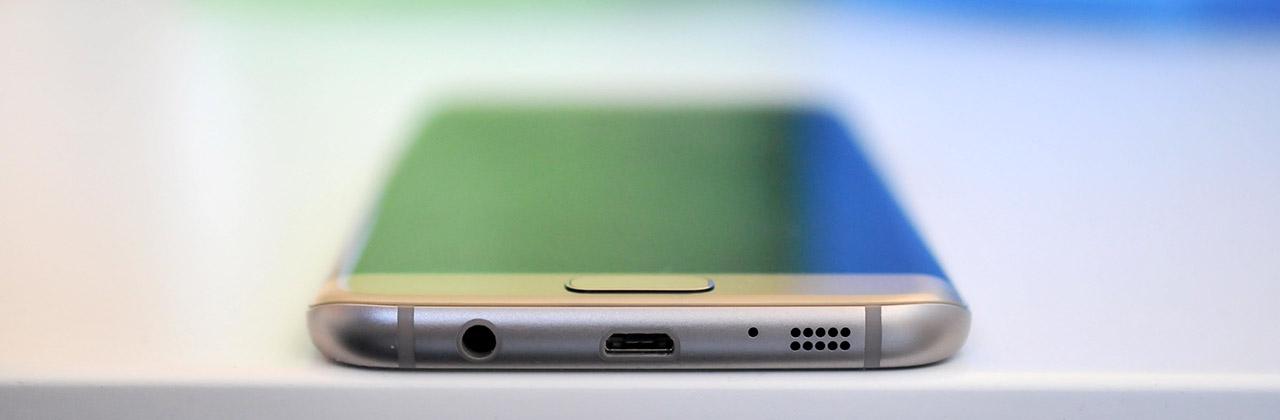 Samsung Galaxy S7 - 10