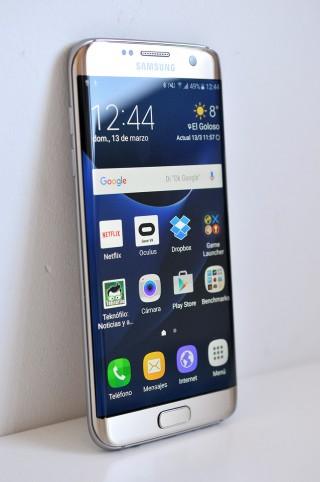 Samsung Galaxy S7 - 12