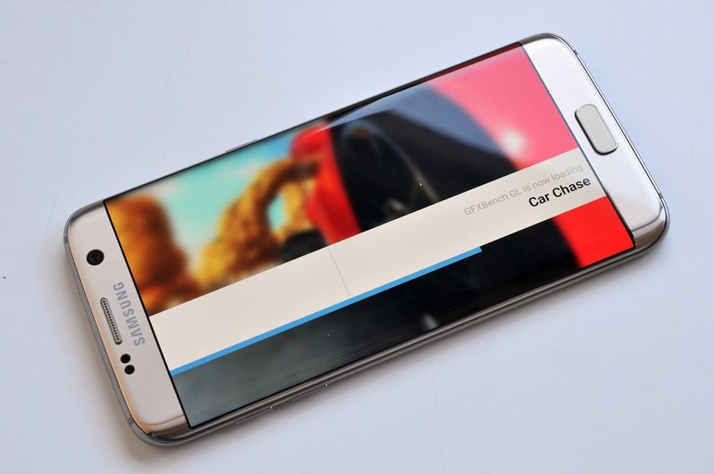 Samsung Galaxy S7 - 15