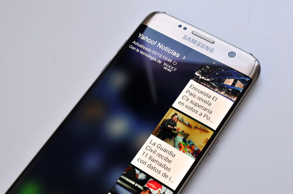 Samsung Galaxy S7 - 22