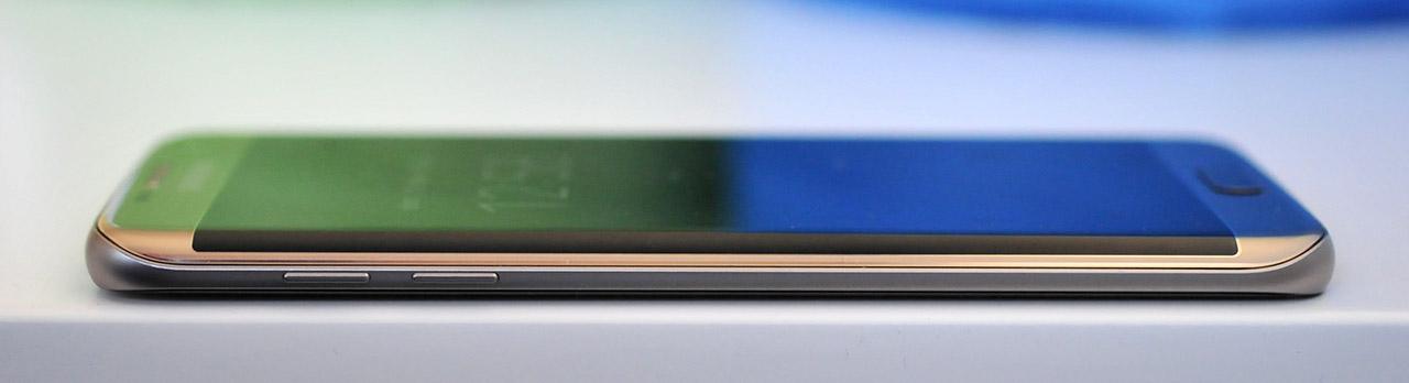 Samsung Galaxy S7 - 8