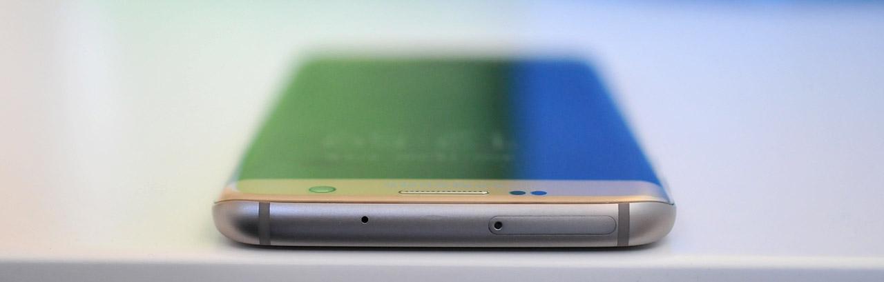 Samsung Galaxy S7 - 9