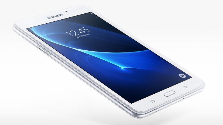 Samsung-Galaxy-Tab-A-2016[1]