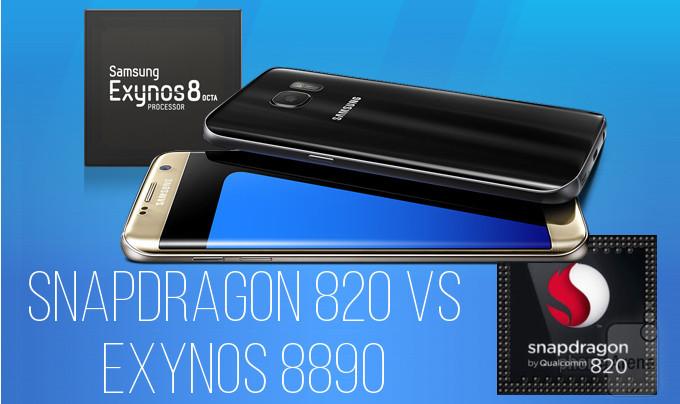 Snapdragon-820-vs-Exynos-8890-head[1]