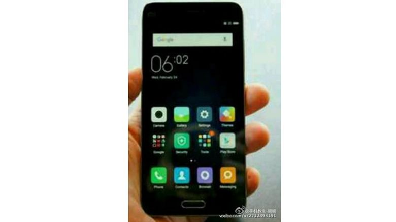 Xiaomi-4.3-inch[1]