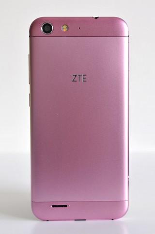 ZTE Blade V6 - 5