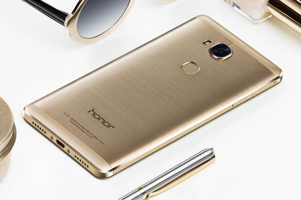 honor-5x-gold[1]