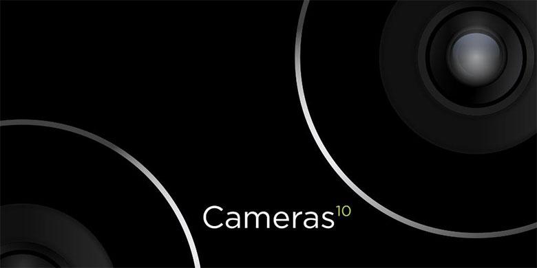 htc-10-cameras[1]
