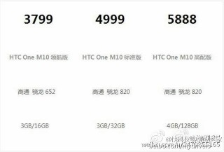 htc-10-price-info[1]