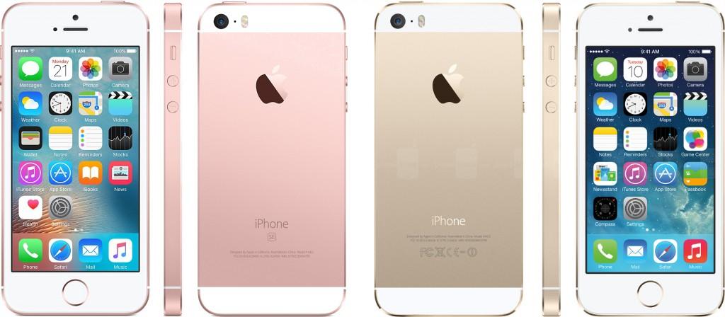iPhone-SE-vs-iPhone-5s[1]