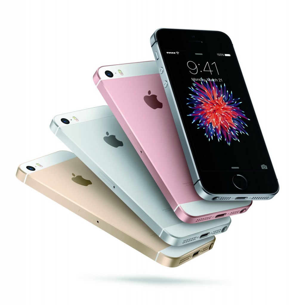 iPhoneSE-4ColorFan-PR_US-EN-PRINT_resize