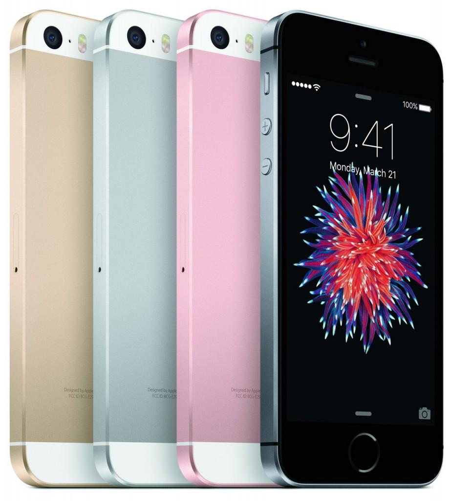 iPhoneSE-4ColorLineUp-PR_US-EN-PRINT_resize