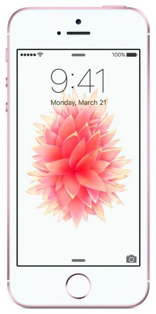 iPhoneSE-RsGld-LockScreen-PR_US-EN-PRINT_resize