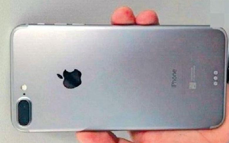 iphone-7-smart[1]